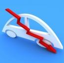Bollo auto, informazioni utili per il pagamento