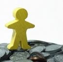 Il Crowdfunding  arriva in banca, nasce Com-Unity