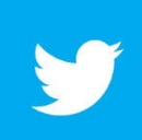 Twesume il cv in un Twitter