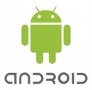 Mario Viviani, il genio delle app Android