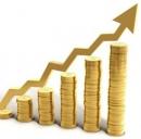 Investimenti, i conti di deposito
