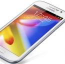 il nuovo gioiello di Samsung, il Galaxy S4
