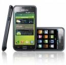 Samsung Galaxy S4 in offerta in diversi negozi online