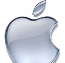 Apple Tv e iPhone diventano una consolle grazie alla tecnologia Rolomotion