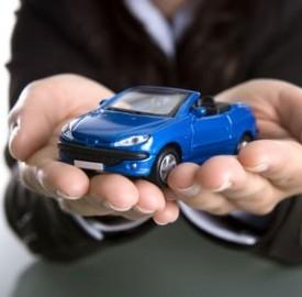 Assicurazione auto, ancora rincari