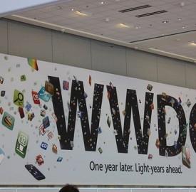 WWDC, novità in arrivo da Apple