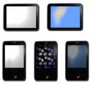 Aggiornamenti Android per diversi device Xperia della Sony