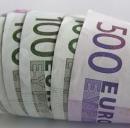 Conti deposito: panoramica delle offerte a 6 mesi nel mese in corso