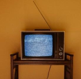 programmi dei canali in chiaro e delle pay tv