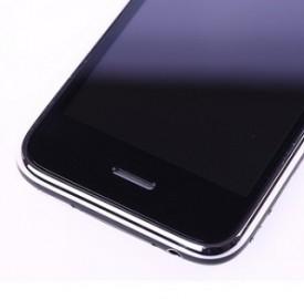 Acquisto Samsung Galaxy S4 con l'offerta 3 Italia
