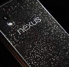 La pecca dell'LG Nexus 4