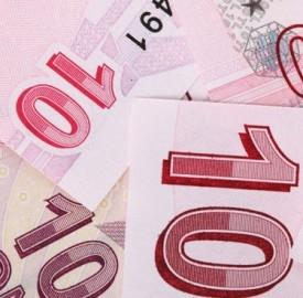 piccoli prestiti con Microcredito di Solidarietà