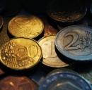 Incentivi statali, come accedere ai benefici del Conto Termico