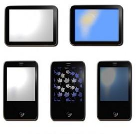 Nokia Lumia 900: la vecchia ammiraglia dell'azienda giapponese