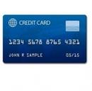 Carta di credito: come sceglierla?