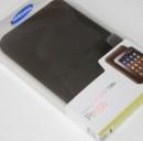 Samsung: il tablet del futuro