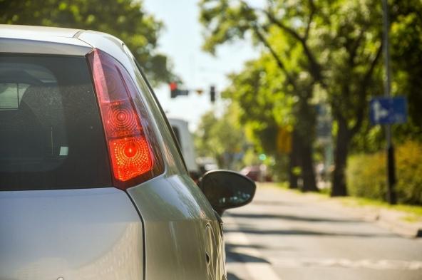 RC Auto e Moto: Come Trovare la Migliore