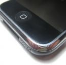 Condom per Samsung Galaxy e Iphone