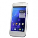 Alcatel OneTouch 993D, lo smartphone dual Sim low cost