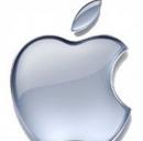 News Apple iPhone 6 e iPad 5