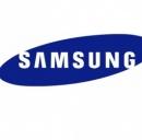 Samsung, profitti in aumento