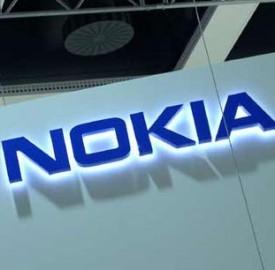 Nokia lancia due nuovi smartphone low cost