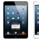 iPad mini super economico dovrebbe uscire tra poco sul mercato