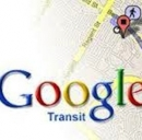 Google Transit disponibile anche per Roma