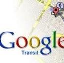Google Transit arriva a Roma