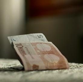 Mutui, da oggi si può sospendere