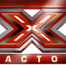 X Factor 7, Gigi D'Alessio giudice?