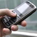 Vodafone e il 4G