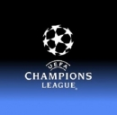Champions League 2013: Real Madrid-Galatasaray