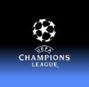 Formazioni e diretta tv di , quarti Champions League