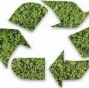 Nuove frontiere del compostaggio e le iniziative dei Comuni