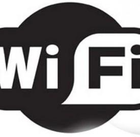 Wi-Fi, vantaggi e danni alla salute