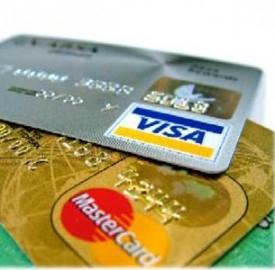 Carte di credito e commissioni