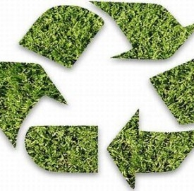 Riciclare i rifiuti umidi grazie al compostaggio: ecco come si fa