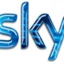 La programmazione Sky del 30 aprile 2013