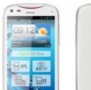 Smartphone Acer Liquid E2: smartphone completo con prezzo competitivo