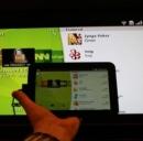 Vodafone: un tablet per i bimbi dislessici