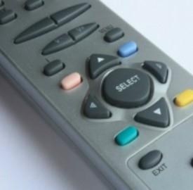 La programmazione del 30 aprile di Mediaset Premium