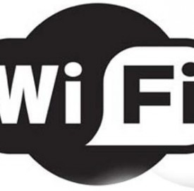 Wi-fi, hotel italiani poco attrezzati