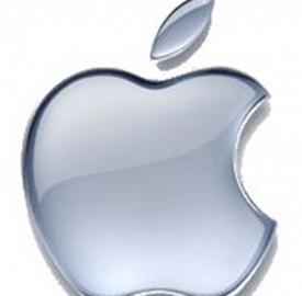 iPhone 5s, l'uscita forse il 20 giugno
