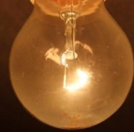 Luce e gas, nuove regole sulla sospensione del servizio