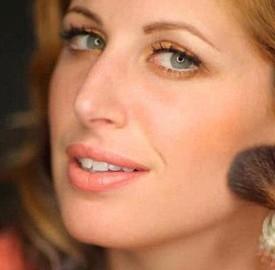 Clio Make Up, scopriamo i segreti del make up su Real Time