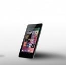 Il nuovo Nexus 7 Mini