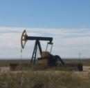 I vantaggi dello Shale gas