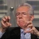 Il governo tecnico Monti ha fatto un altro regalo alle assicurazioni