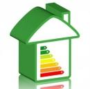 Risparmiare con l'energia rinnovabile